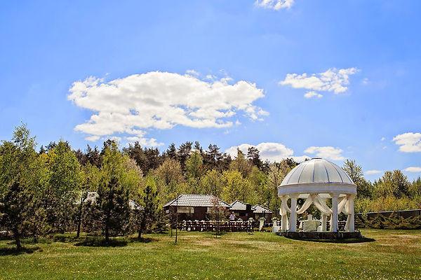 Найкращі відпочинкові комплекси поблизу Луцька, фото-9