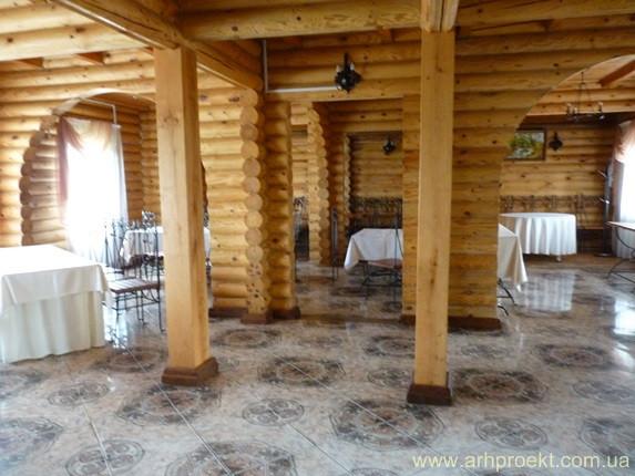Найкращі відпочинкові комплекси поблизу Луцька, фото-15