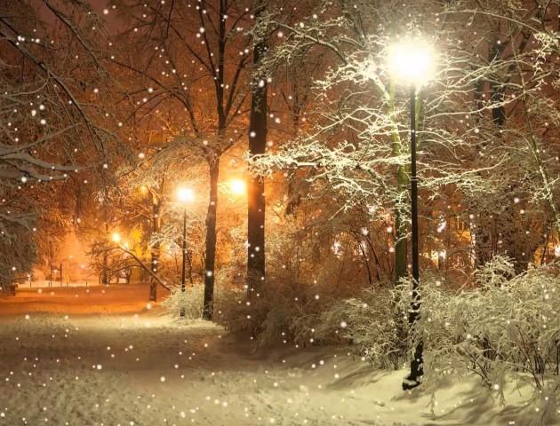 Якою буде погода у Луцьку та області на вихідних
