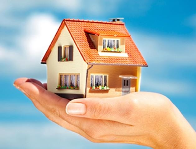 Лучани можуть взяти іпотеку на будинки у приміських селах