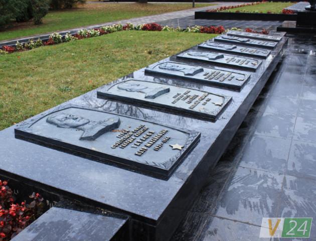 «Це посміховисько»: ветеран обурився відзначенням річниці визволення Луцька. ФОТО