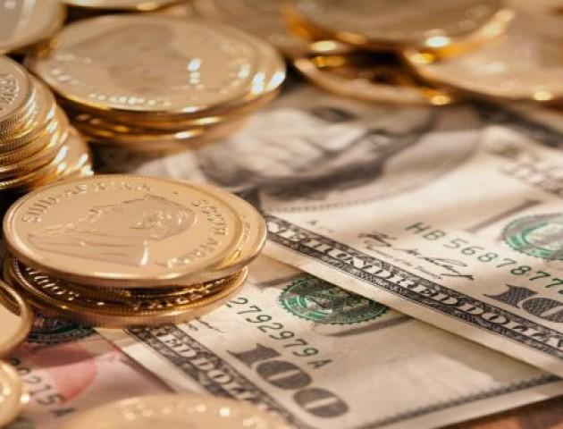 Курс валют на 14 листопада: долар і євро трохи додають у ціні