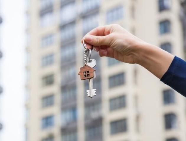 Чи справді у Луцьку «київські» ціни на оренду квартир