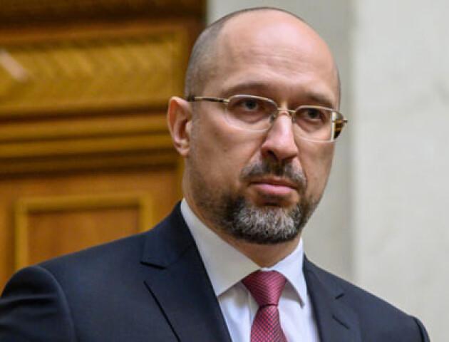 Новий прем'єр обіцяє не ліквідовувати лікарні і не звільняти медиків
