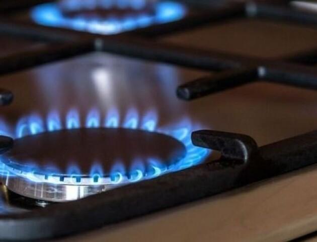 У Луцьку перевіряли якість газу. Усі параметри – в межах норми