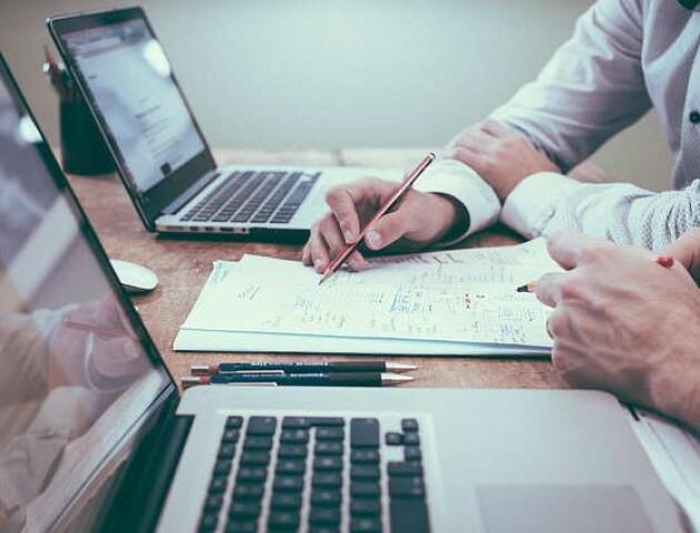 Три способи знайти нових покупців без витрат на рекламу — поради для підприємців