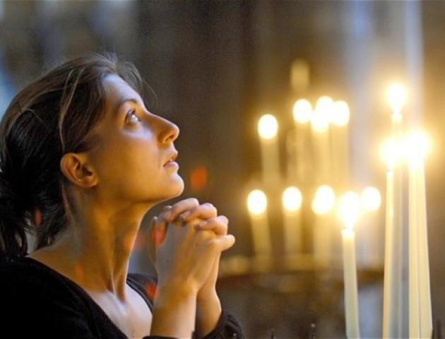 Православним білорусам заборонили молитися у храмах нової церкви  України