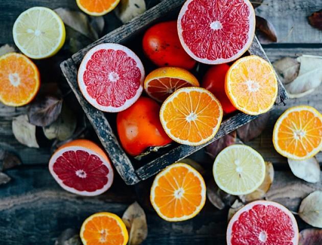 Волинські медики пояснили, чому не варто приймати ліки з вітаміном С