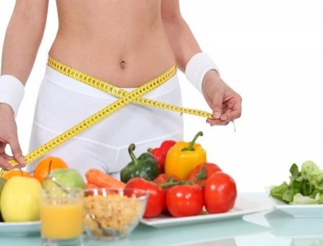 Улюблені солодощі та макарони - це корисно! Революція здоровго харчування від Food & Health