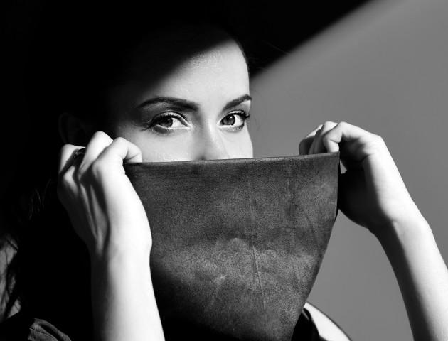 Про що бренд одягу KUMA, або як капітан міліції та психолог підкорюють серця жінок
