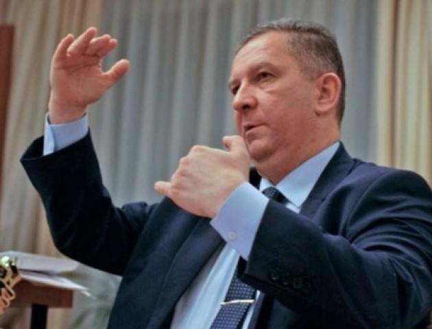 «Та ніколи в житті», – міністр соціальної політики розвіяв ще один міф щодо субсидій