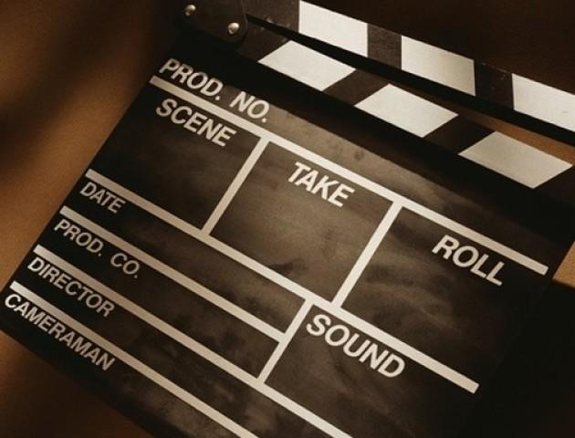 На міжнародному кінофестивалі покажуть два українські фільми