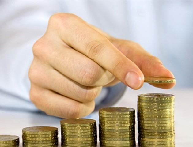 Волинські підприємці спрямували до місцевих бюджетів понад 212 мільйонів гривень єдиного податку