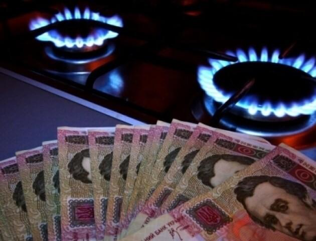 Чим закінчився страйк газовиків у Києві