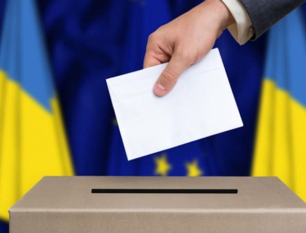 Президентські вибори 2019: виборча кампанія офіційно стартувала