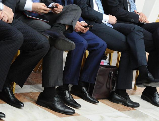 Півмільйона за півроку: скільки у Луцьку витрачають на транспортних чиновників