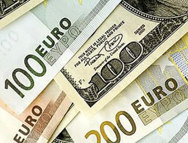 Курс валют на 2 липня: долар та євро подорожчали