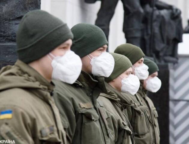 Потреби вводити надзвичайний стан в Україні немає, – прем'єр-міністр