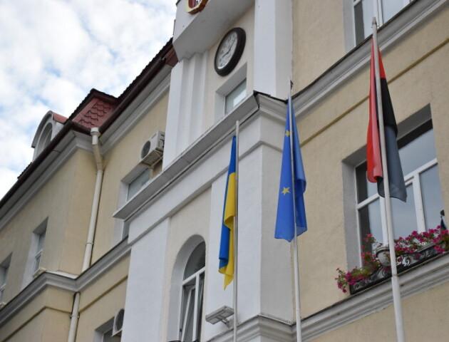 У Луцьку – нова громадська рада при міському голові. Хто в ній працюватиме