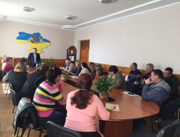 Народний депутат України Іван Крулько - про загрози і виклики урядових реформ
