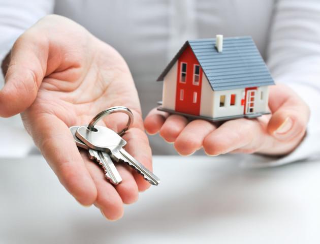 У Києві продажі квартир за рік зросли на 8%