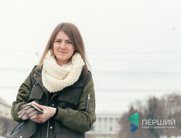 «Заробляти можна чесно, а не джинсою і «заказухами», - директор «Першого» Ірина Новосад