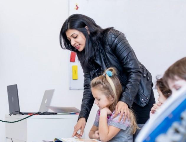 У Луцьку відкриють приватну школу