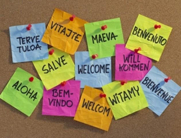 Вчіть іноземні мови, аби не хворіти