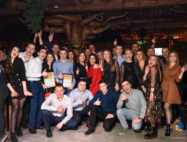 Лучан запрошують відсвяткувати зустріч випускників