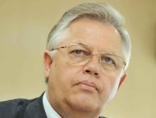 Комуніст Петро Симоненко зібрався у Президенти