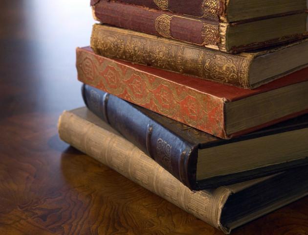 390 років тому в Луцьку розпочалося книговидання
