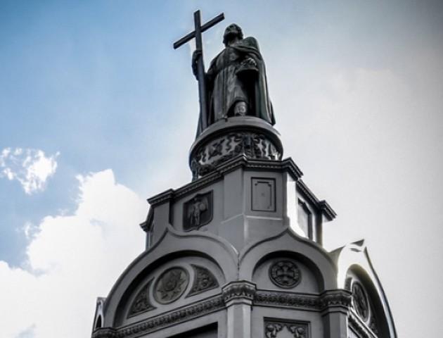 Волиняни поїдуть до Києва молитися за Єдину помісну церкву