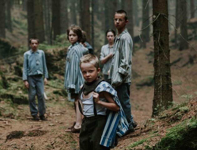 «Польський Джеймс Бонд» та «Вовкулака»: у Луцьку пройдуть Дні польського кіно