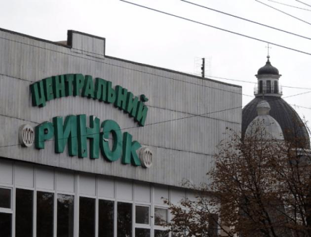 Луцькрада буде оскаржувати рішення суду по Старому ринку