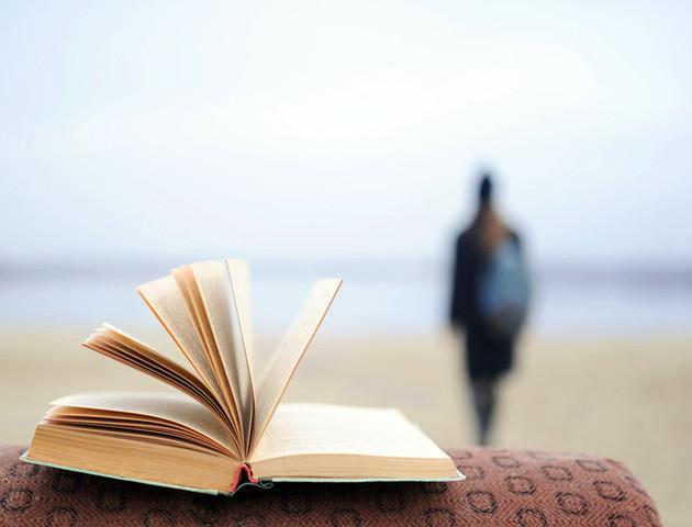 Чому книги сучасних авторів – цікавіші за класику?