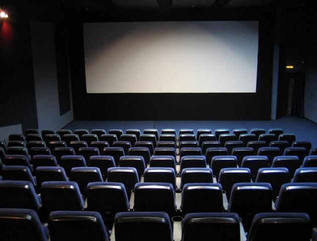 Українські кінопрокатні компанії підозрюють у роботі на Росію