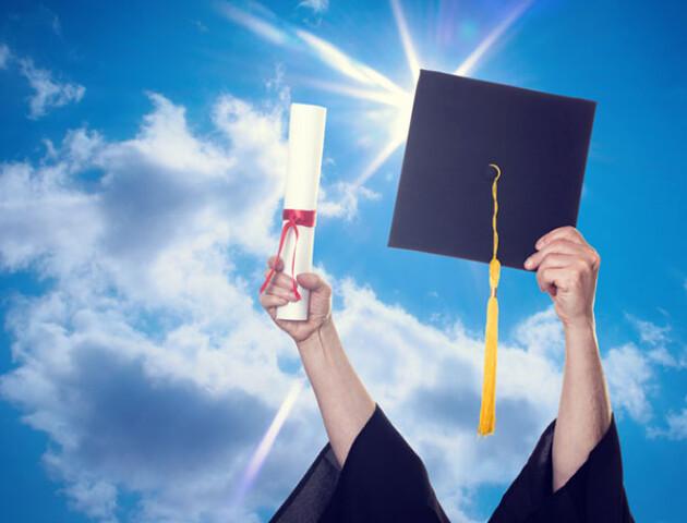 Скасування дипломів: українців чекають значні зміни у вищій освіті