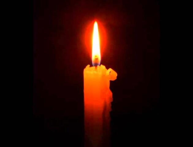 12 грудня на Волині - день жалоби