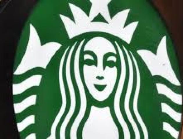 Nestle заплатила $7,2 млрд за право продавати каву Starbucks