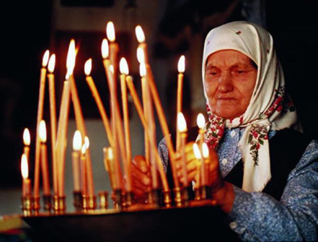 На Вінничині 20 парафій УПЦ МП перейшли у нову церкву