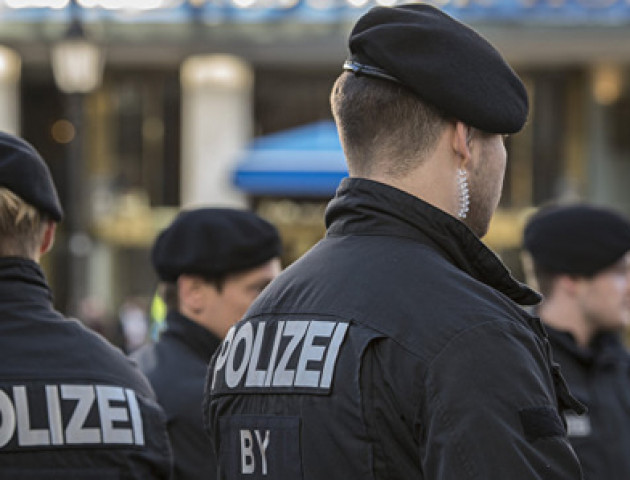 З'явилися подробиці арешту в Німеччині екс-нардепа від БЮТ