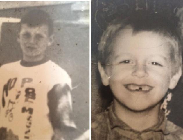 На Волині поліція вже 20 років розшукує двох зниклих хлопчиків