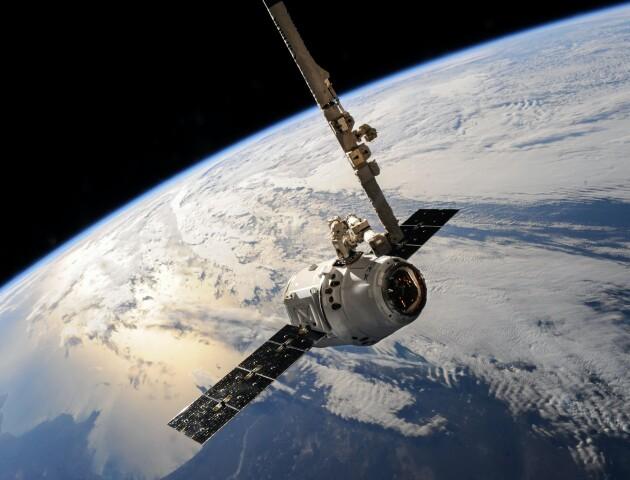 Скільки коштуватиме в Україні космічний Інтернет Ілона Маска