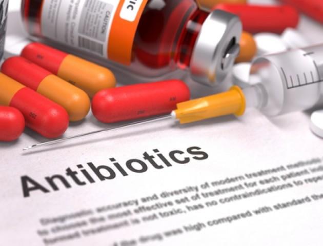 Як правильно лікуватися антибіотиками: поради від Супрун
