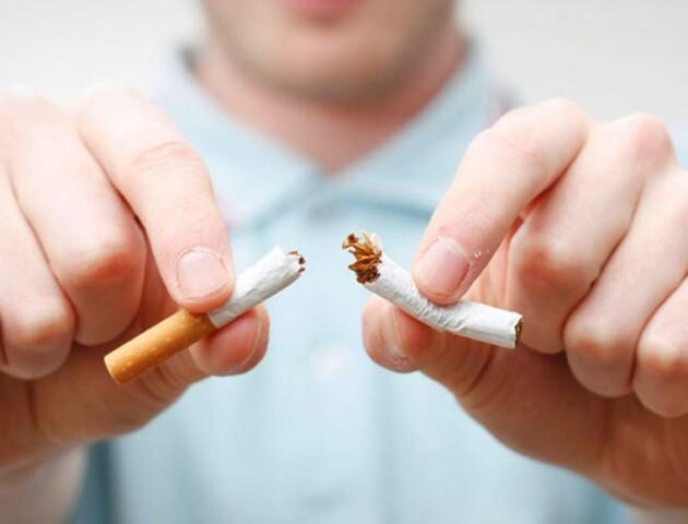 Боротьба з палінням: в Україні хочуть заборонити «смачні» цигарки