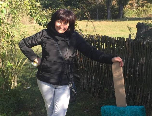 Учасниця шоу «Пігмаліон 3D»: «Надихаюсь дівчатами та їхніми проектами»
