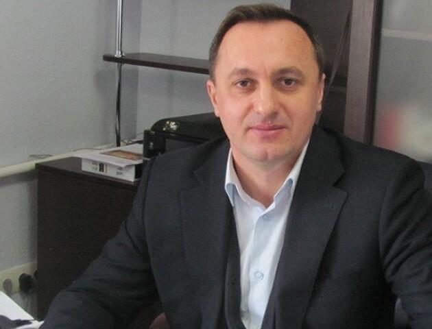 «Ризики і жодних гарантій», – Валентин Чернецький про запровадження ринку землі