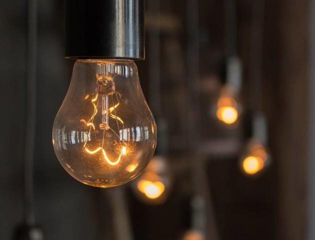 Графік відключення світла у Луцьку на 5 липня