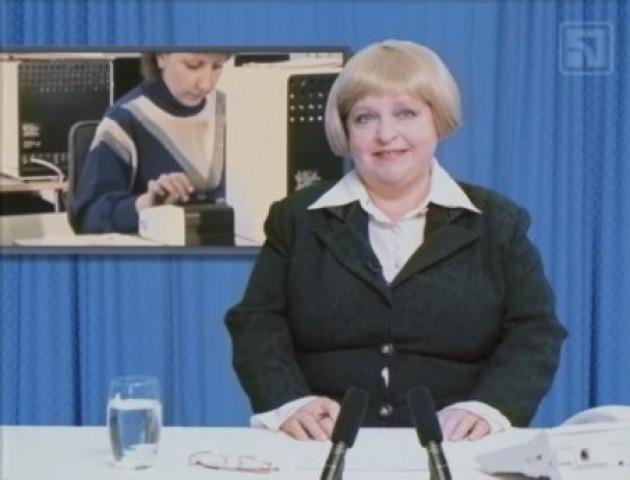 Це не реклама, просто справді смішно: соцмережі обговорюють курйозний відеоролик «Приватбанку»