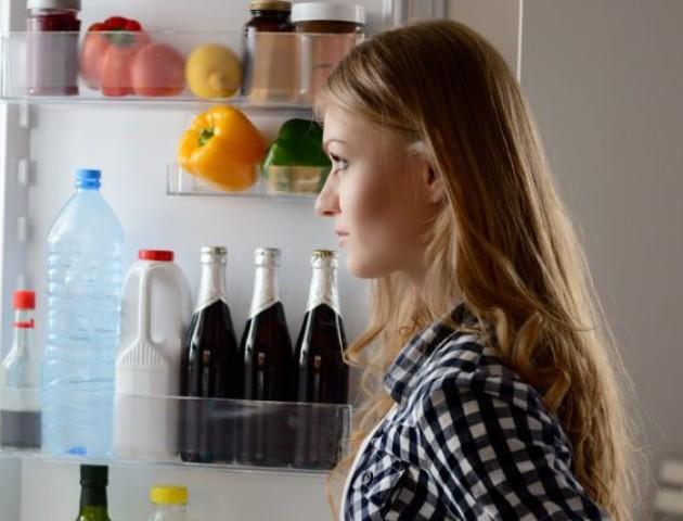 Холодильник може бути небезпечним для здоров'я: назвали причини